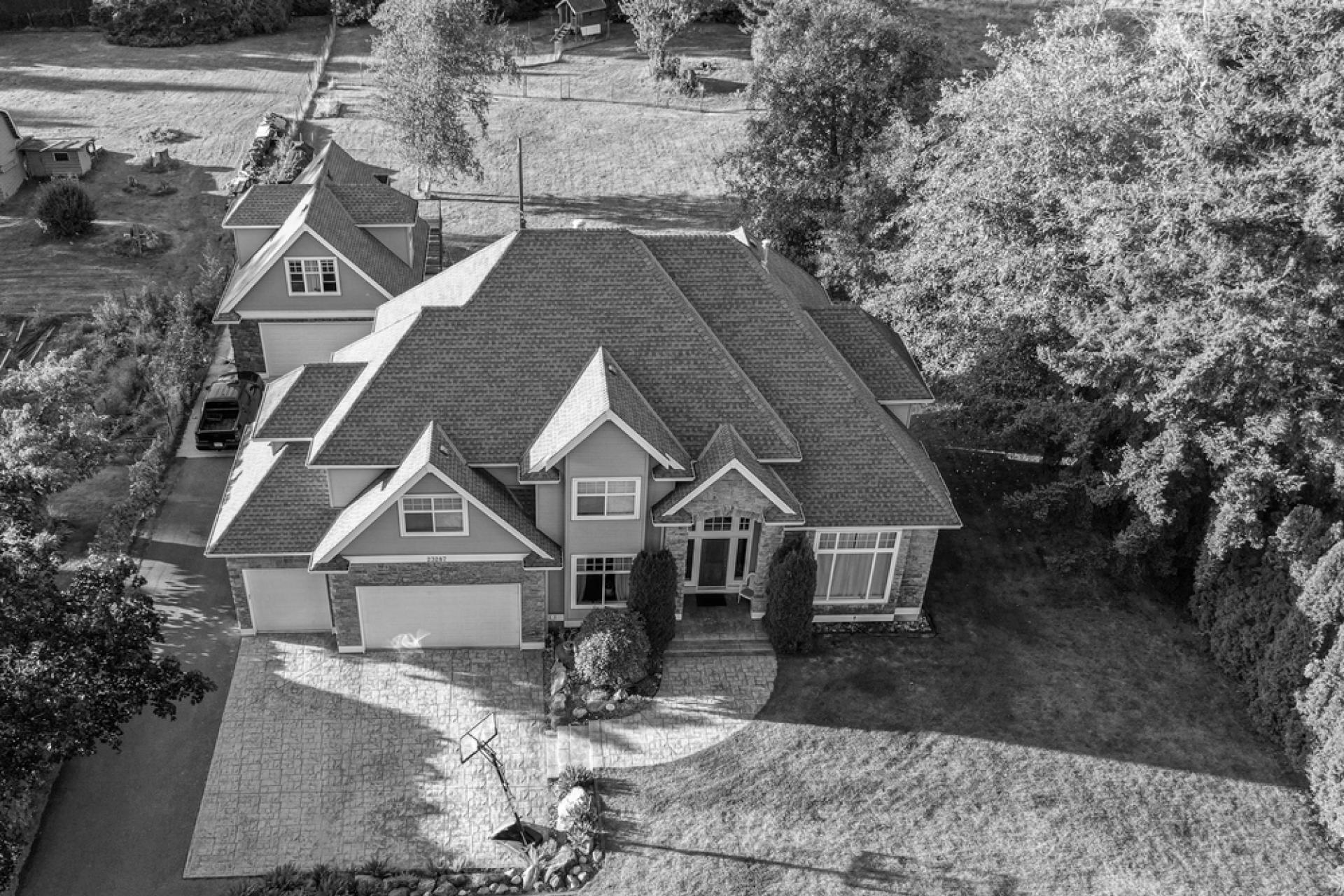 23287 Old Yale Road, Campbell Valley, Langley 2
