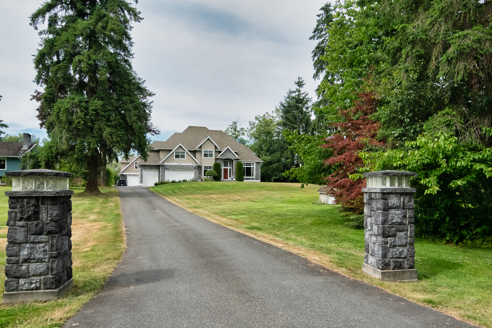 23287 Old Yale Road, Campbell Valley, Langley 1