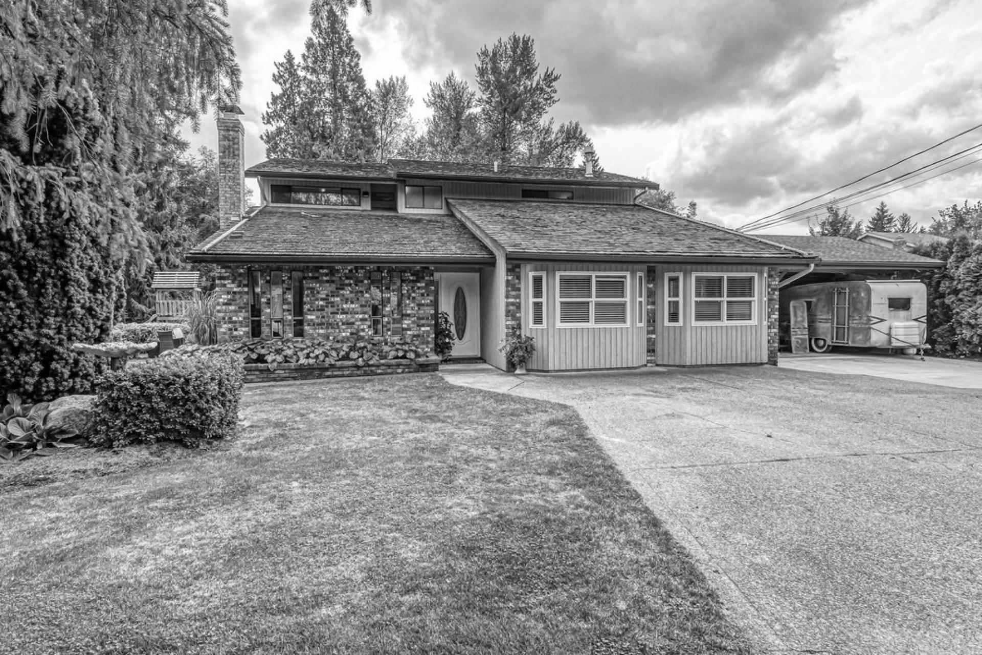 19260 87 Avenue, Port Kells, North Surrey 3