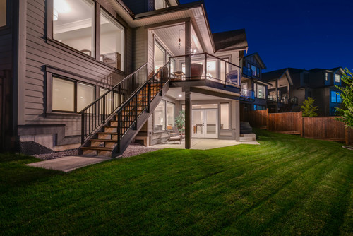43 - 24455 61 Avenue 56 at 43 - 24455 61 Avenue, Aldergrove Langley, Langley