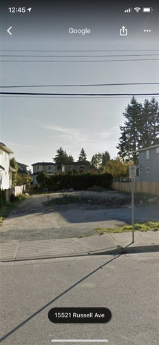 15512-russell-avenue-white-rock-south-surrey-white-rock-06 at 15512 Russell Avenue, White Rock, South Surrey White Rock