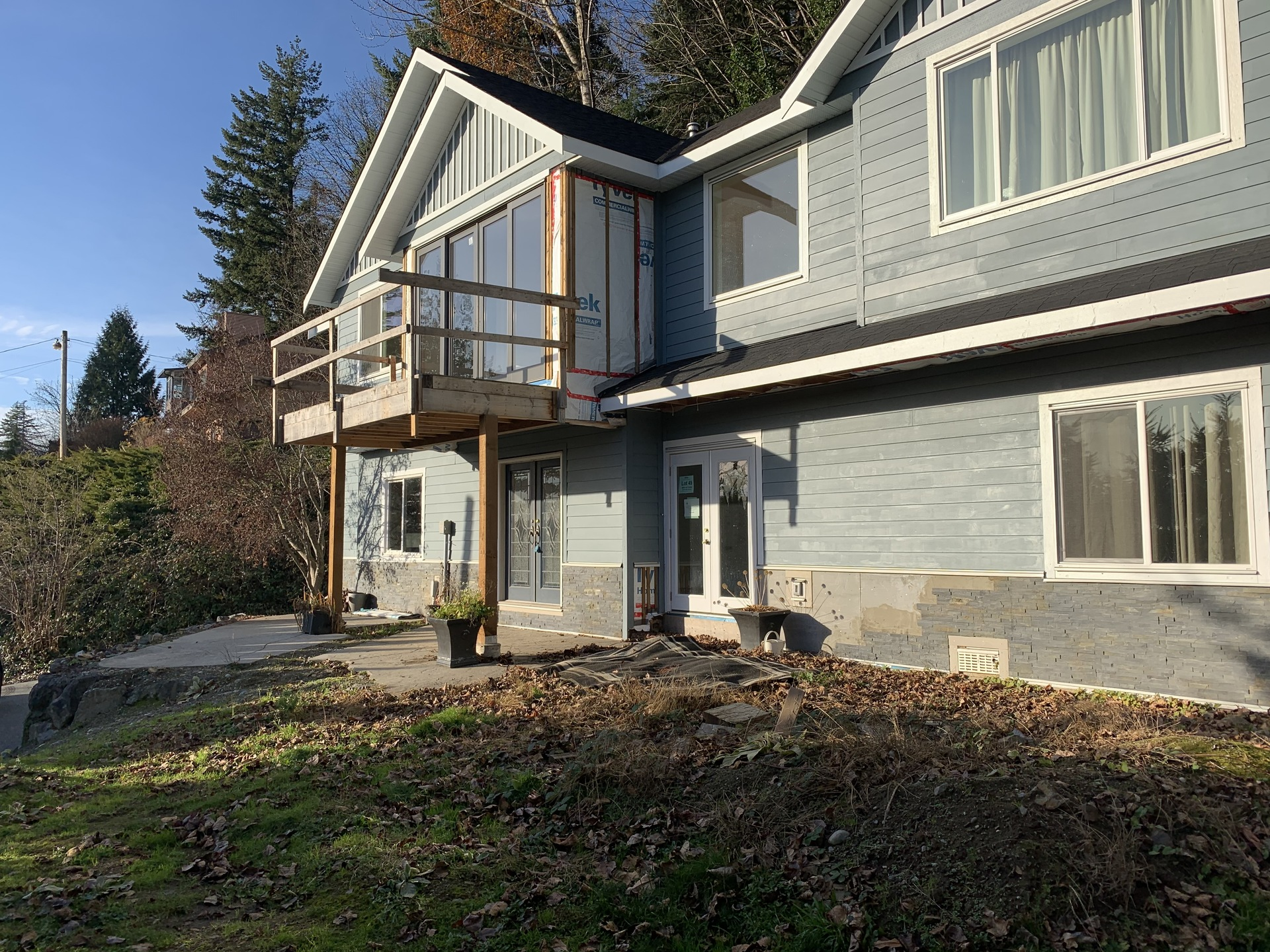 35757 Old Yale Road, Abbotsford East, Abbotsford 1