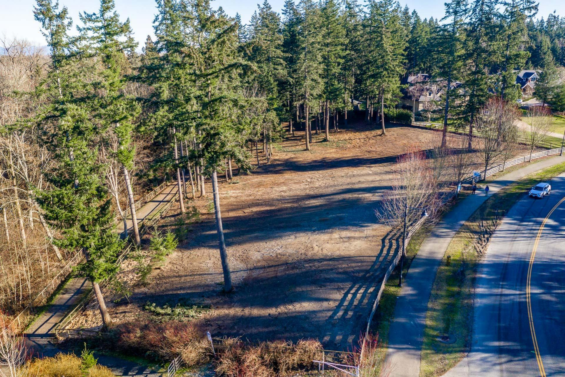 392 200 Street, Campbell Valley, Langley