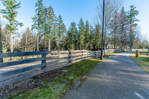 392-200-street-campbell-valley-langley-16 at 392 200 Street, Campbell Valley, Langley