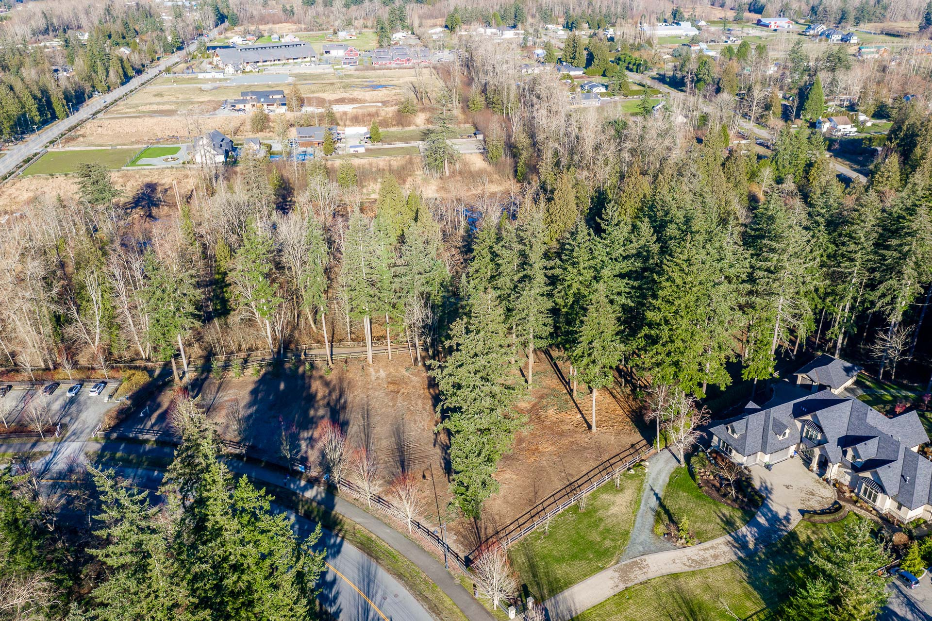 392 200 Street, Campbell Valley, Langley 1