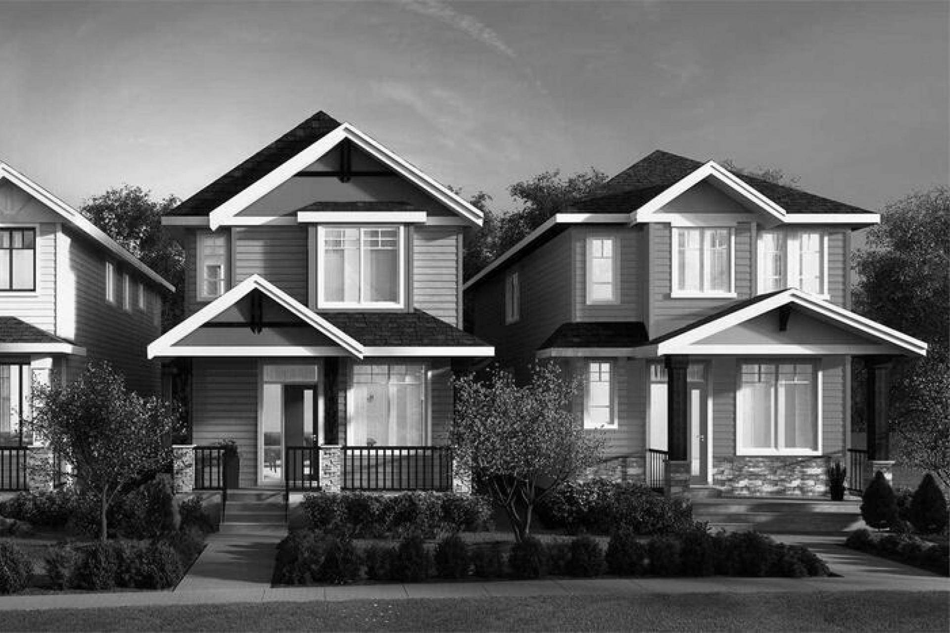 2525 168 Street, Grandview Surrey, South Surrey White Rock 2