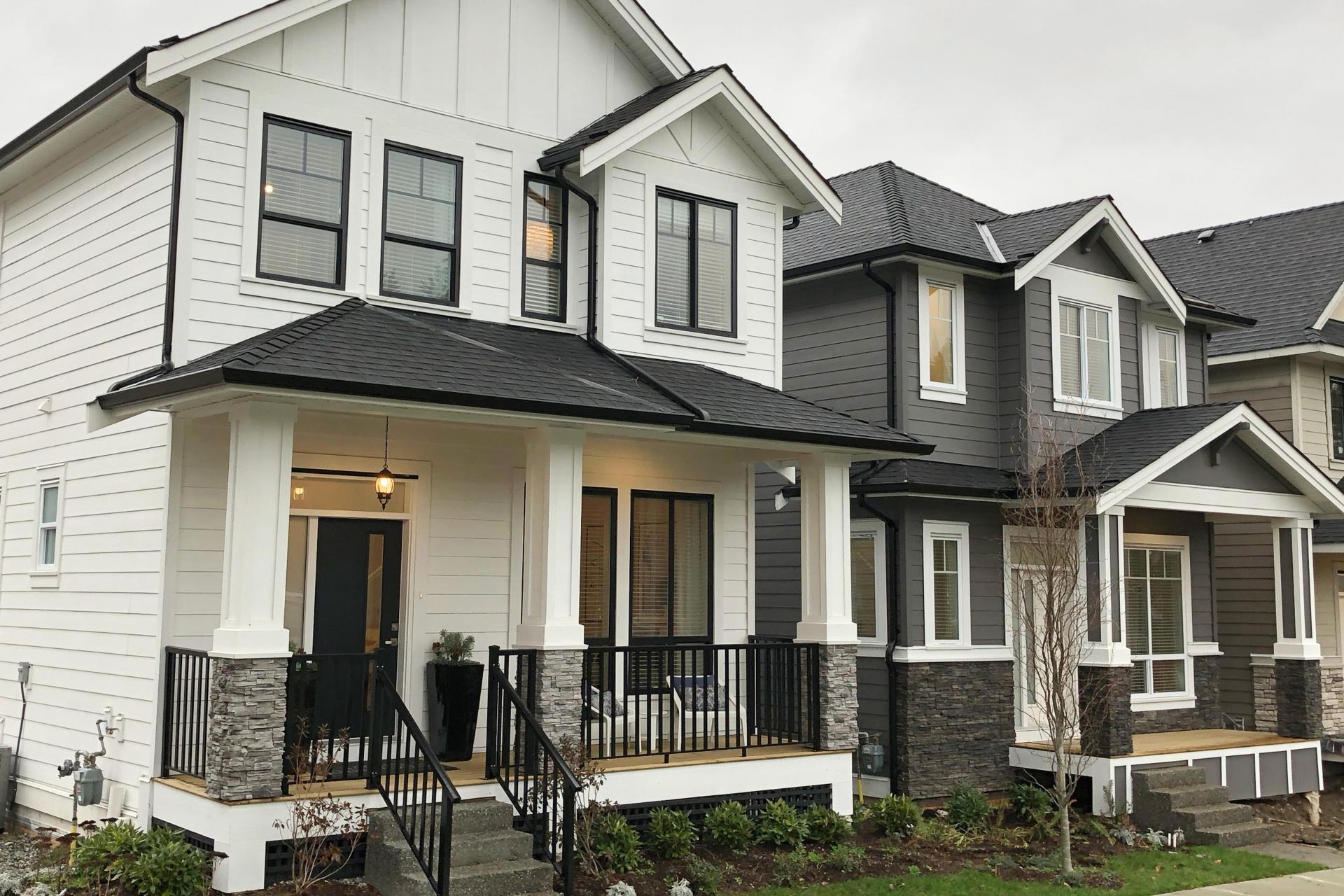 2525 168 Street, Grandview Surrey, South Surrey White Rock 1