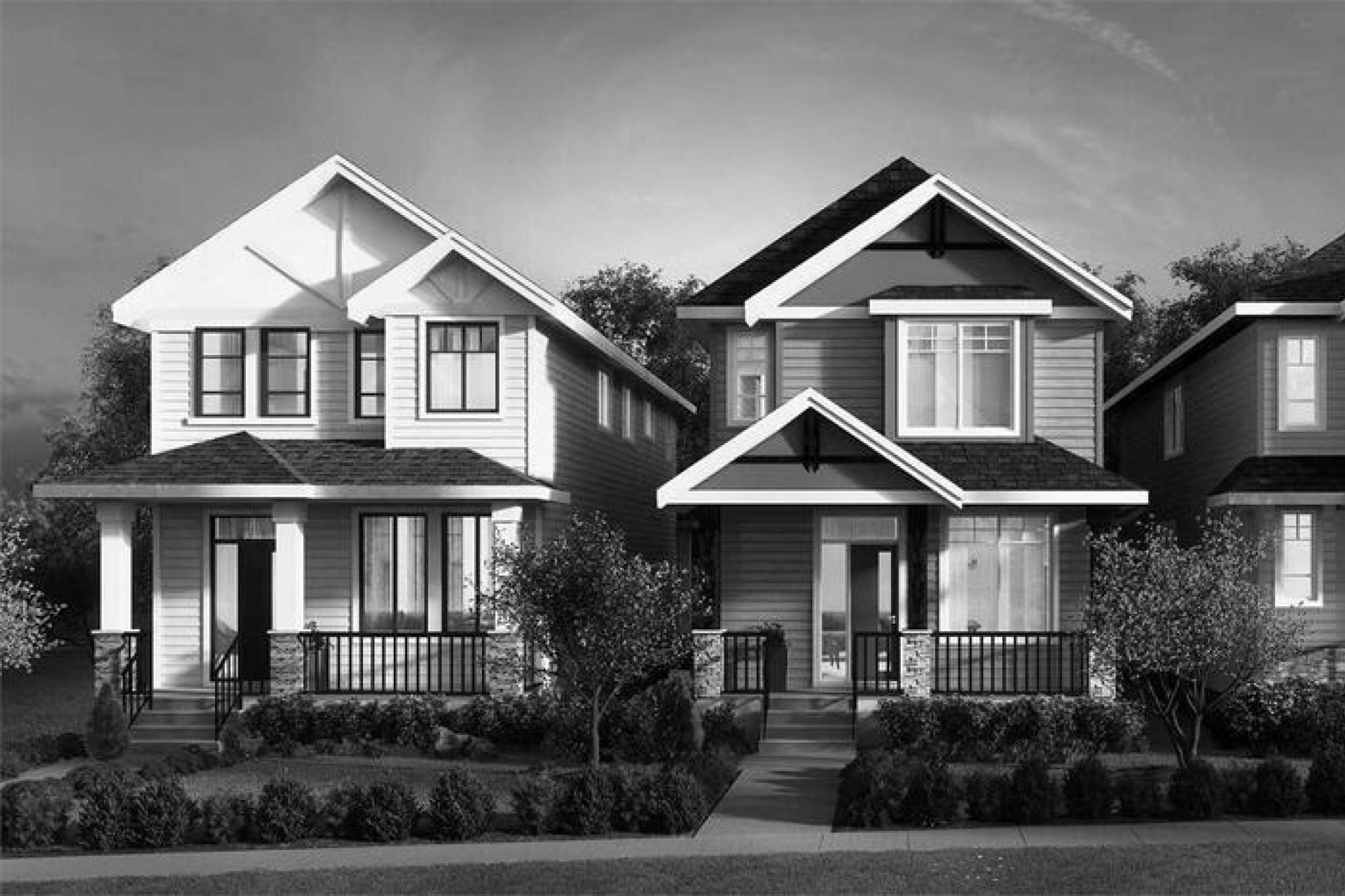 2537 168 Street, Grandview Surrey, South Surrey White Rock 2