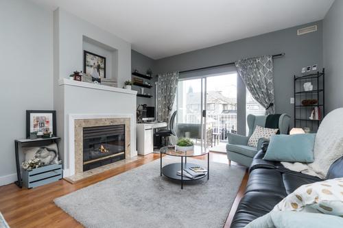112 - 4738 53 Street (9) at 112 - 4738 53 Street, Delta Manor, Ladner