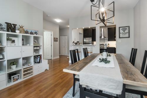 112 - 4738 53 Street (14) at 112 - 4738 53 Street, Delta Manor, Ladner