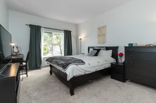 112 - 4738 53 Street (16) at 112 - 4738 53 Street, Delta Manor, Ladner