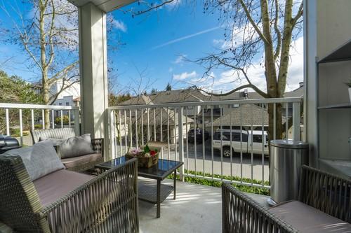 112 - 4738 53 Street (18) at 112 - 4738 53 Street, Delta Manor, Ladner
