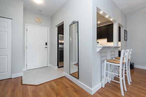 112 - 4738 53 Street (3) at 112 - 4738 53 Street, Delta Manor, Ladner