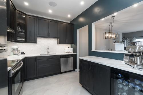 112 - 4738 53 Street (4) at 112 - 4738 53 Street, Delta Manor, Ladner