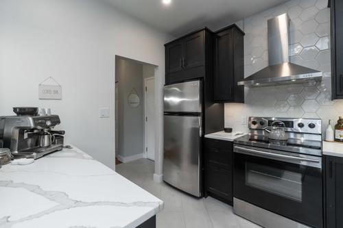 112 - 4738 53 Street (6) at 112 - 4738 53 Street, Delta Manor, Ladner