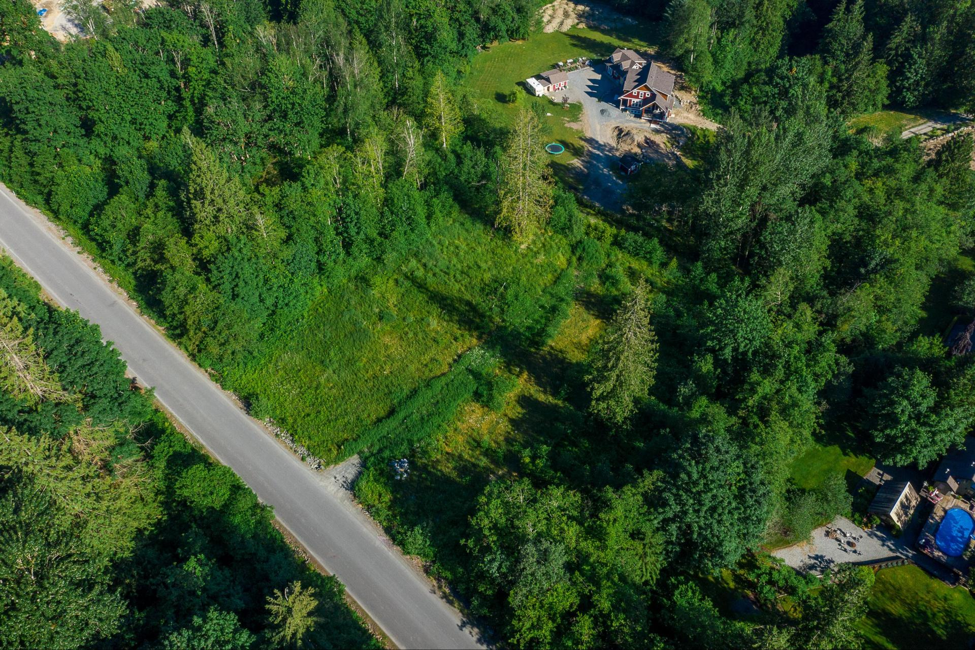 7138 Marble Hill Road, Eastern Hillsides, Chilliwack