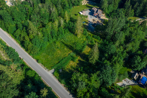 7138 Marble Hill Road,  1 at 7138 Marble Hill Road, Eastern Hillsides, Chilliwack