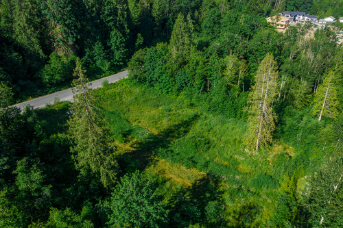 7138 Marble Hill Road,  2 at 7138 Marble Hill Road, Eastern Hillsides, Chilliwack