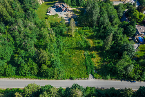 7138 Marble Hill Road,  4 at 7138 Marble Hill Road, Eastern Hillsides, Chilliwack