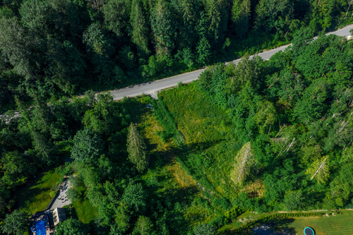 7138 Marble Hill Road,  5 at 7138 Marble Hill Road, Eastern Hillsides, Chilliwack