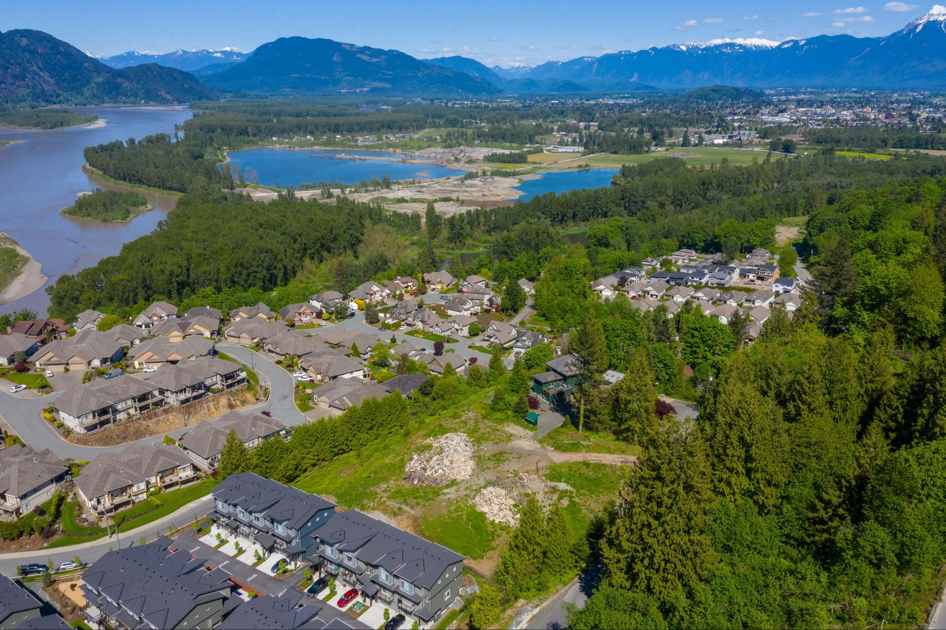 43730 Old Orchard Road, Chilliwack Mountain, Chilliwack