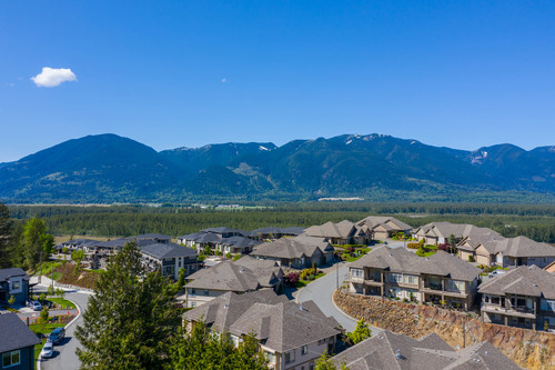 43730 Old Orchard Road 4 at 43730 Old Orchard Road, Chilliwack Mountain, Chilliwack