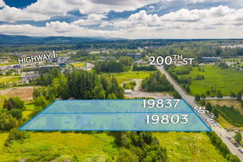 19837-19803-86-ave-langley-overlay-3 at 19803 - 19837 86 Avenue, Willoughby Heights, Langley