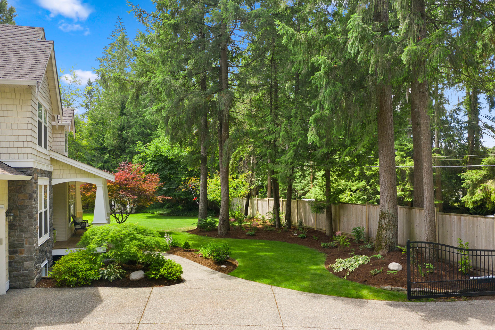 2380 198 Street, Brookswood Langley, Langley 1
