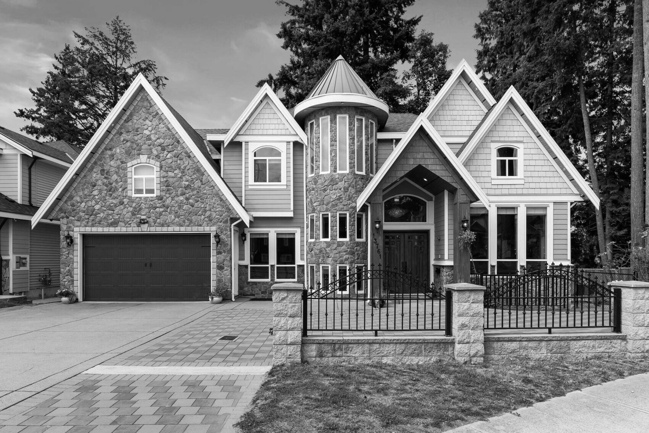 13761 60 Avenue, Panorama Ridge, Surrey 2