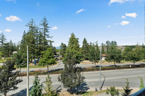 303 - 22087 49 Street, Murrayville, Langley 25 at 303 - 22087 49 Avenue, Murrayville, Langley