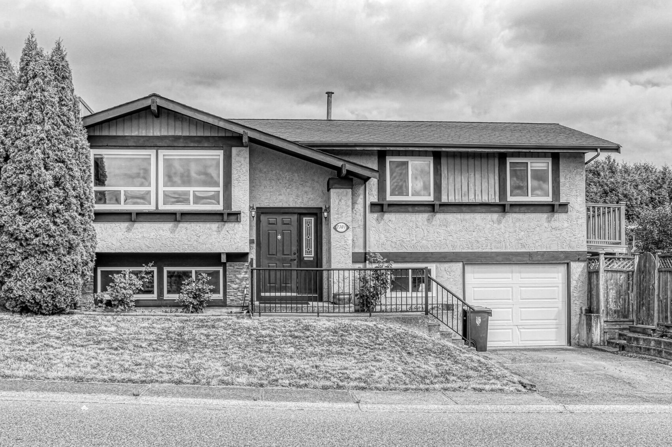 2301 Wakefield Drive, Willoughby Heights, Langley 2