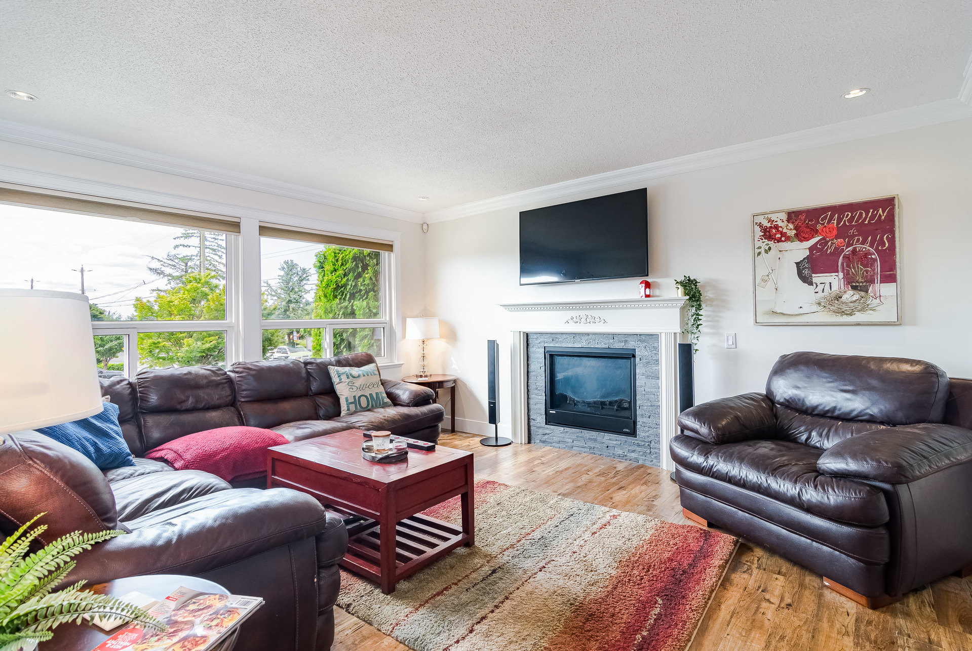 2301 Wakefield Drive, Willoughby Heights, Langley 1