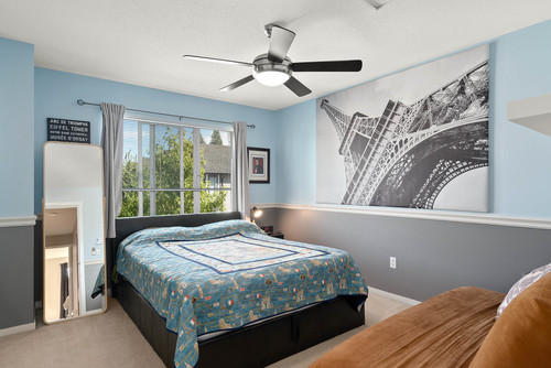104 - 20875 80 Avenue, Willoughby Heights, Langley-20 at 104 - 20875 80 Avenue, Willoughby Heights, Langley