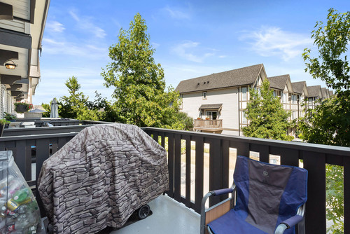 104 - 20875 80 Avenue, Willoughby Heights, Langley-25 at 104 - 20875 80 Avenue, Willoughby Heights, Langley