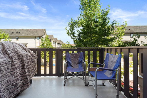 104 - 20875 80 Avenue, Willoughby Heights, Langley-27 at 104 - 20875 80 Avenue, Willoughby Heights, Langley