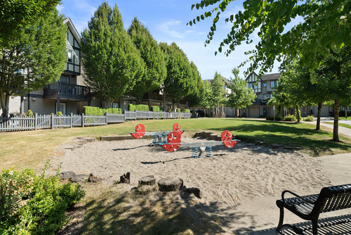 104 - 20875 80 Avenue, Willoughby Heights, Langley-28 at 104 - 20875 80 Avenue, Willoughby Heights, Langley