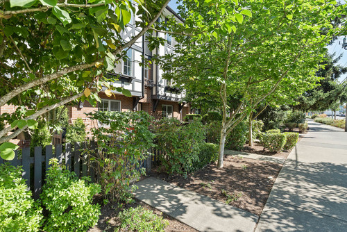 104 - 20875 80 Avenue, Willoughby Heights, Langley-3 at 104 - 20875 80 Avenue, Willoughby Heights, Langley