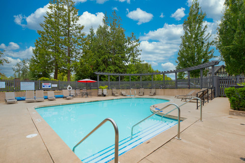 104 - 20875 80 Avenue, Willoughby Heights, Langley-30 at 104 - 20875 80 Avenue, Willoughby Heights, Langley