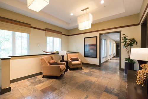 104 - 20875 80 Avenue, Willoughby Heights, Langley-32 at 104 - 20875 80 Avenue, Willoughby Heights, Langley