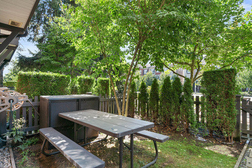 104 - 20875 80 Avenue, Willoughby Heights, Langley-5 at 104 - 20875 80 Avenue, Willoughby Heights, Langley