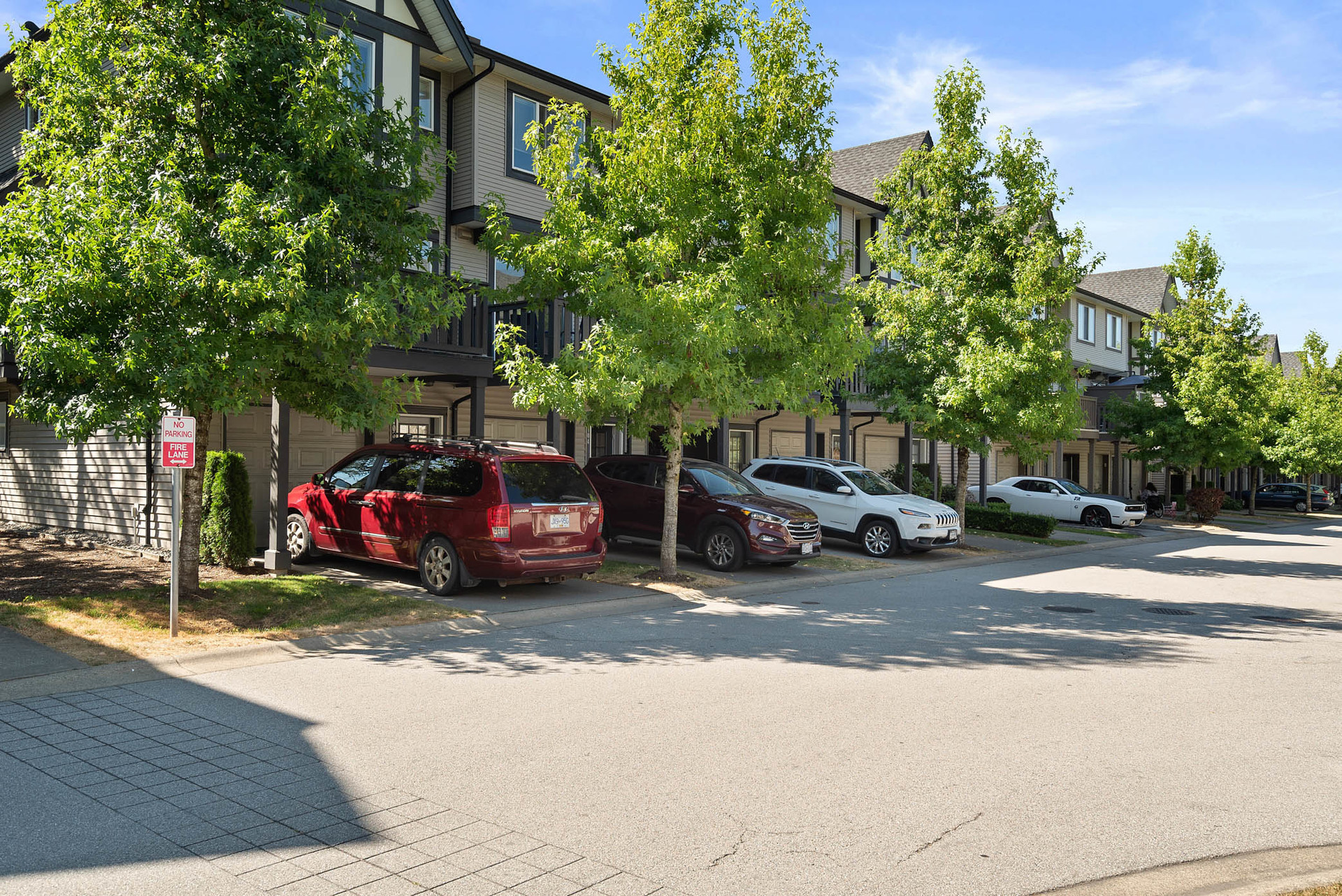 104 - 20875 80 Avenue, Willoughby Heights, Langley 3