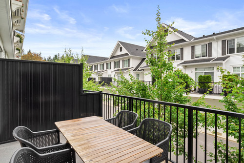 23-288-171-st-surrey 5 at 23 - 288 171 Street, Pacific Douglas, South Surrey White Rock