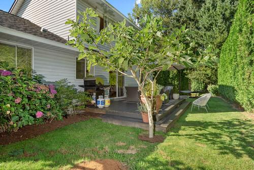 9326-211-street-langley-21-of-22 at 9326 211 Street, Walnut Grove, Langley