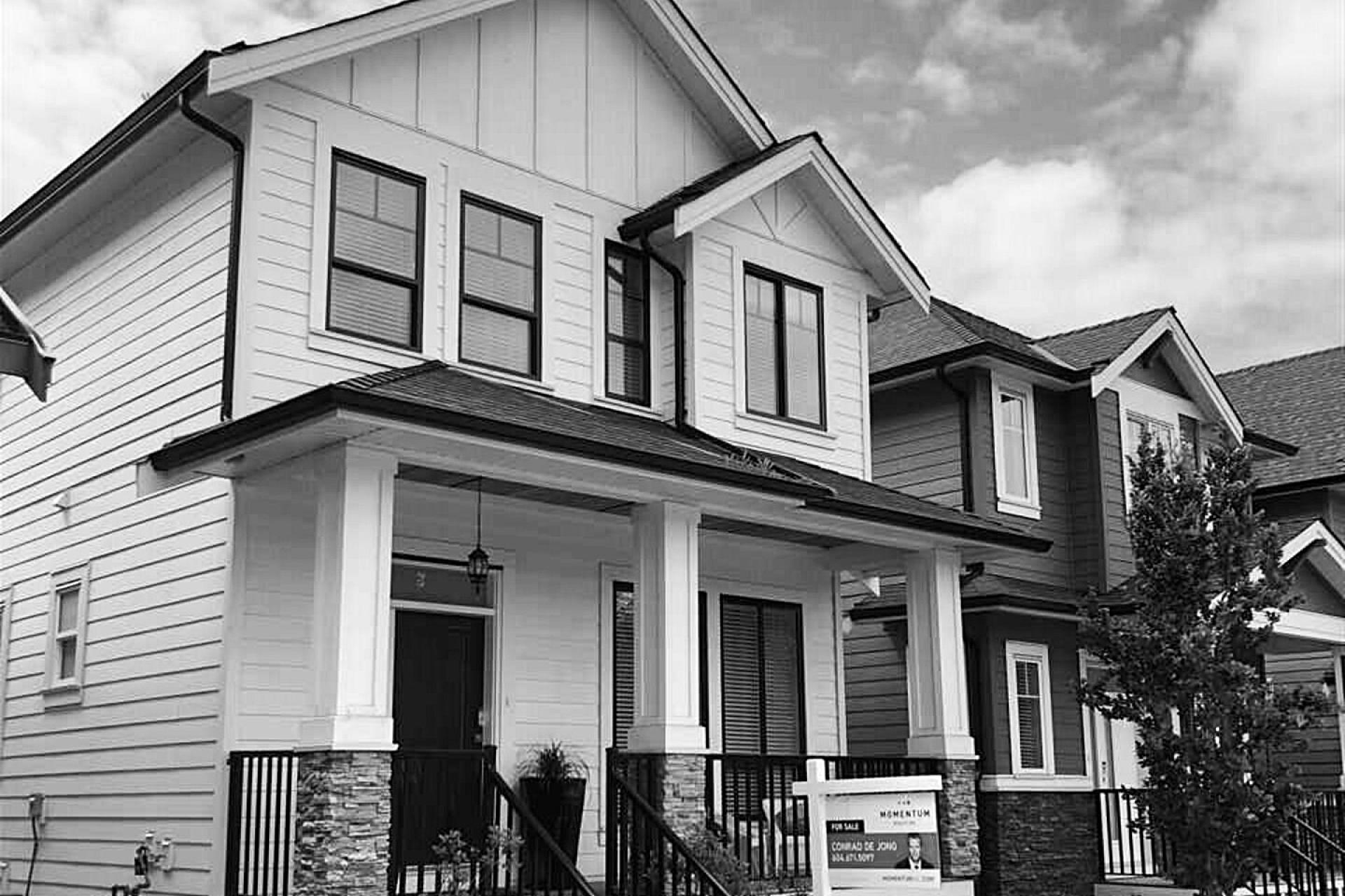 2511 168 Street, Grandview Surrey, South Surrey White Rock 2