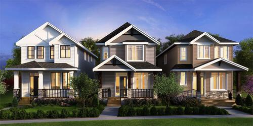 2017_07_13_01_12_27_thecollectionatorchardgrove_rendering at 2511 168 Street, Grandview Surrey, South Surrey White Rock