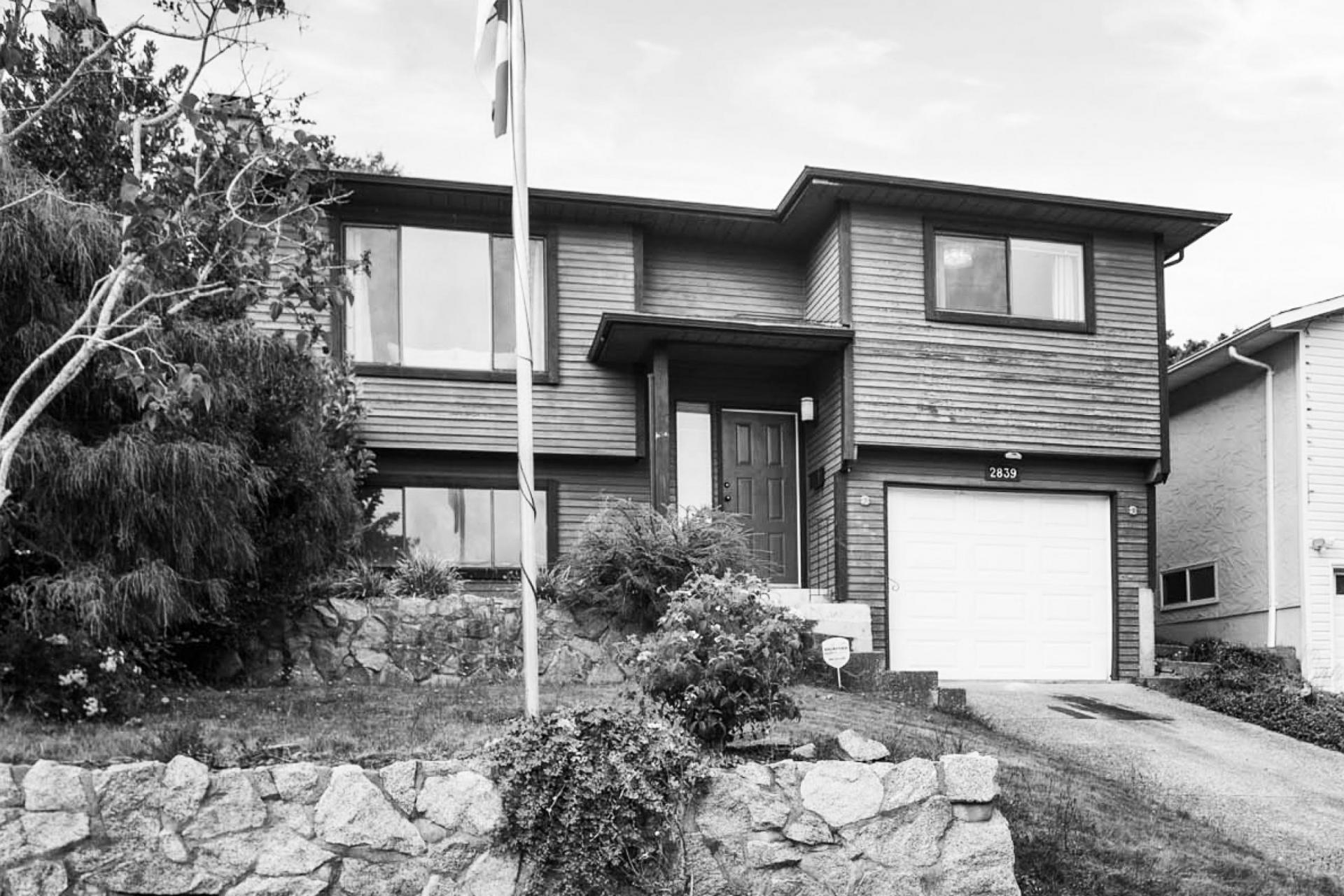 2839 Woodland Drive, Willoughby Heights, Langley 2