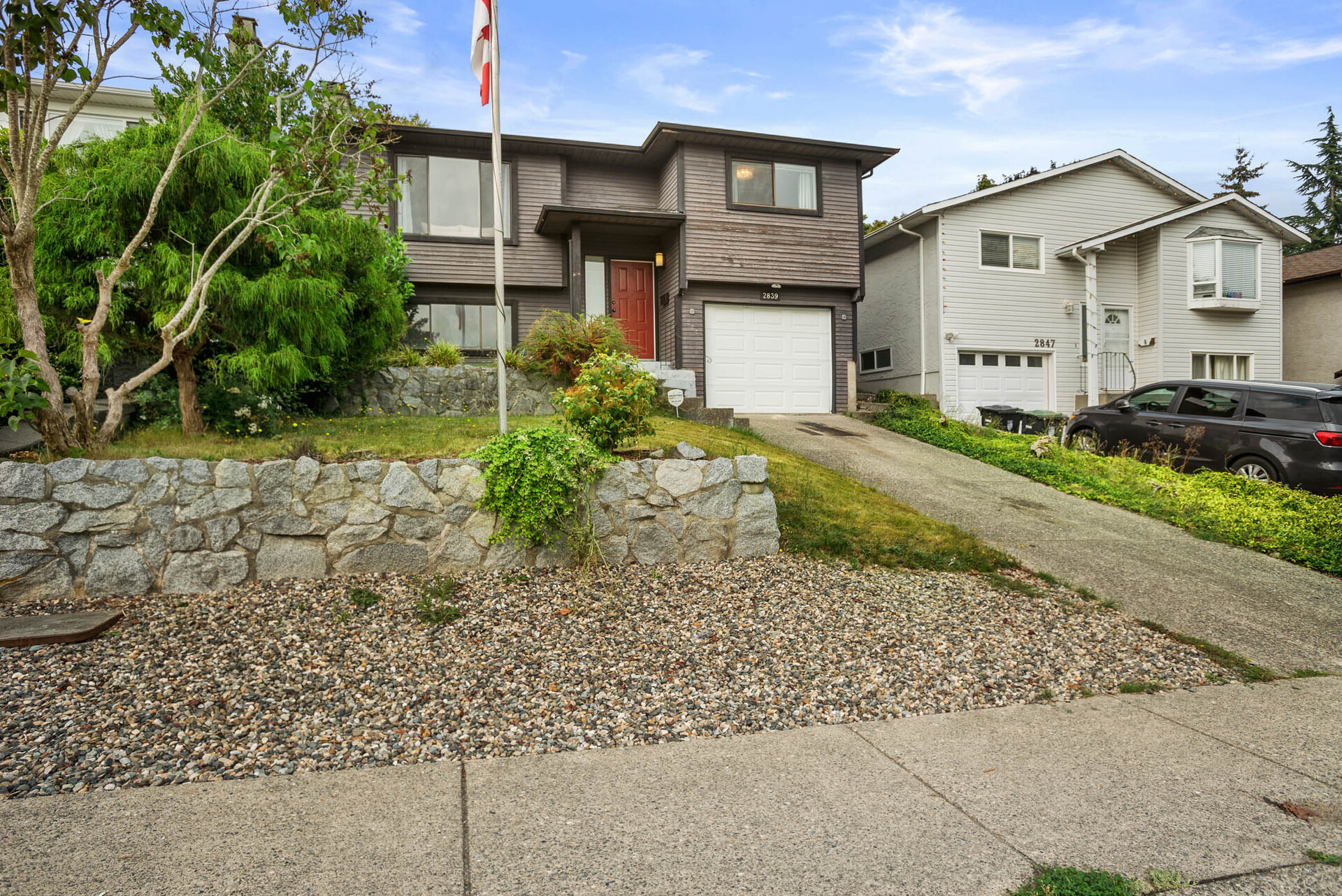 2839 Woodland Drive, Willoughby Heights, Langley