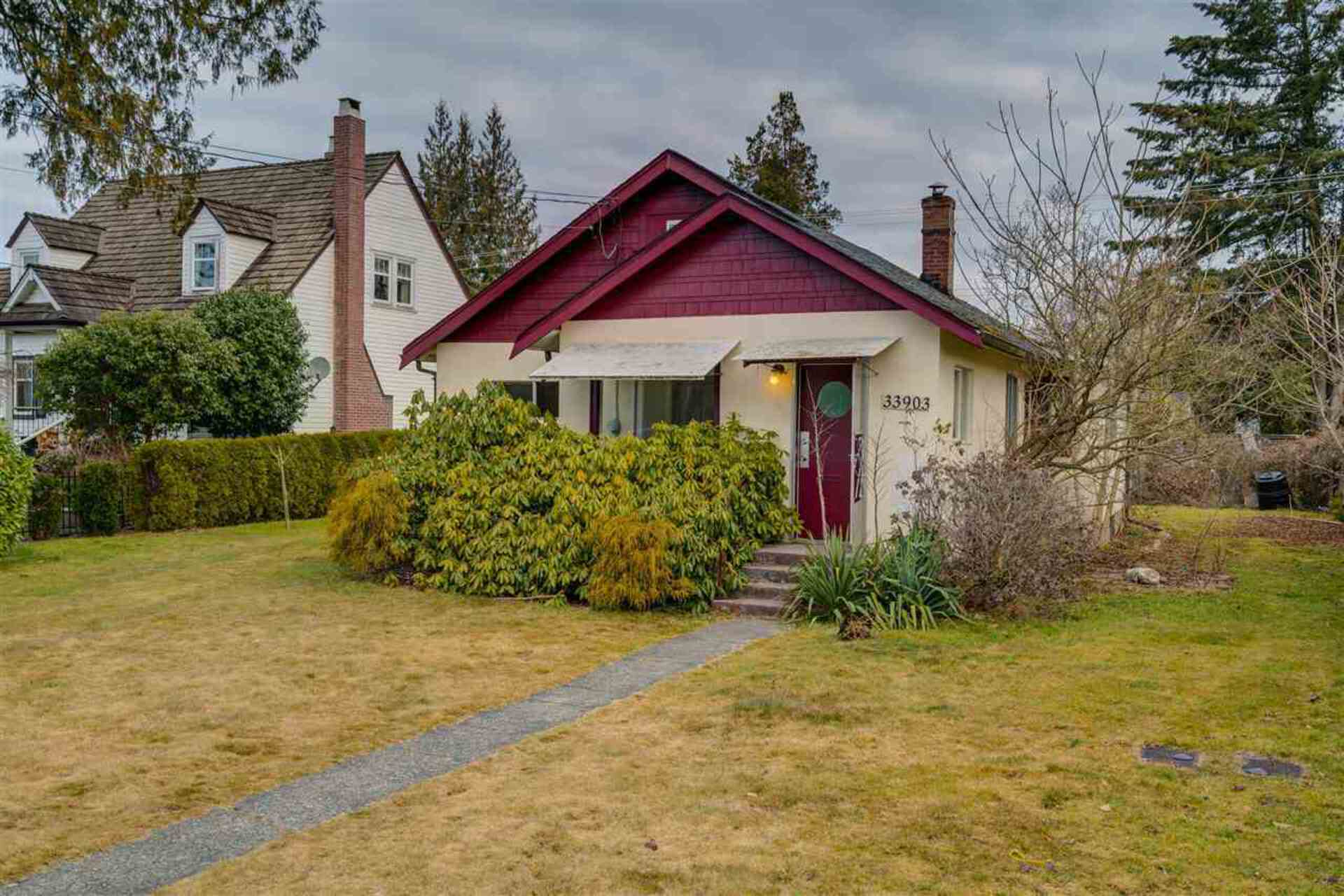 33903 Elm Street, Central Abbotsford, Abbotsford