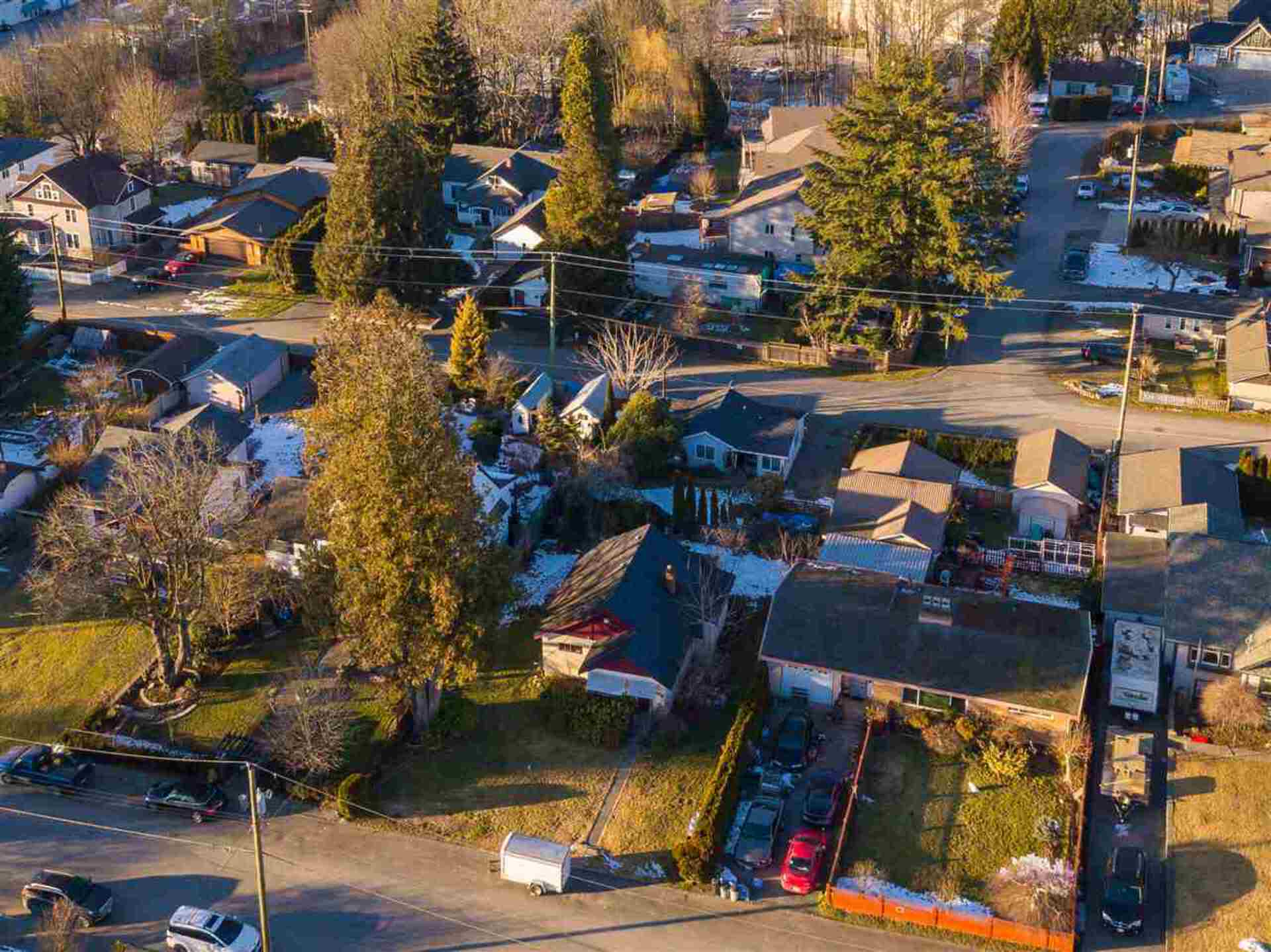 33903 Elm Street, Central Abbotsford, Abbotsford 2