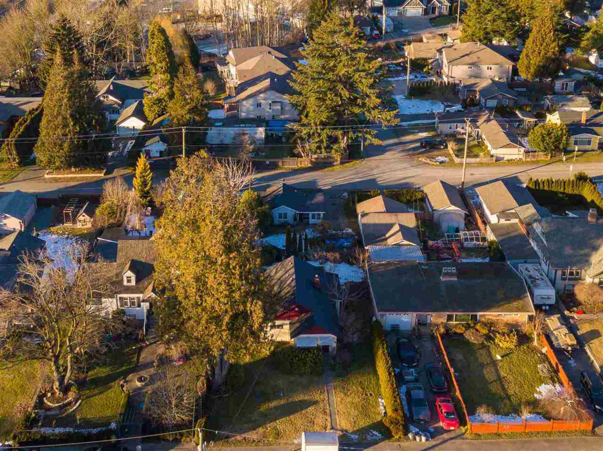 33903 Elm Street, Central Abbotsford, Abbotsford 3